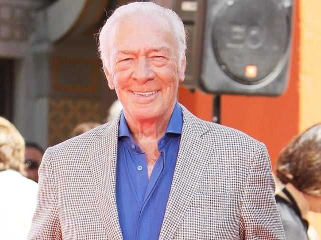 Christopher Plummer Dead: Fans Mourn the 'Sound of Music' and 'Knives Out' Star