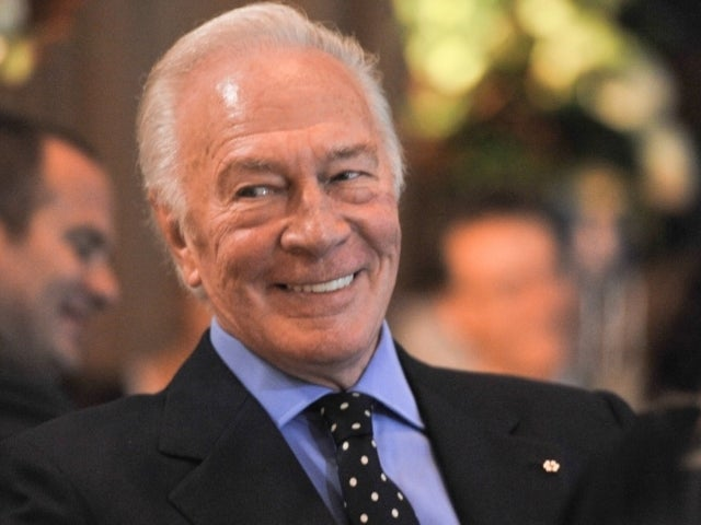 Christopher Plummer Dead: 'Sound of Music' Actor's Cause of Death