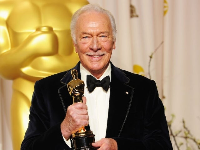 Christopher Plummer Has Died; 'Knives Out' and 'Sound of Music' Actor Dead at 91