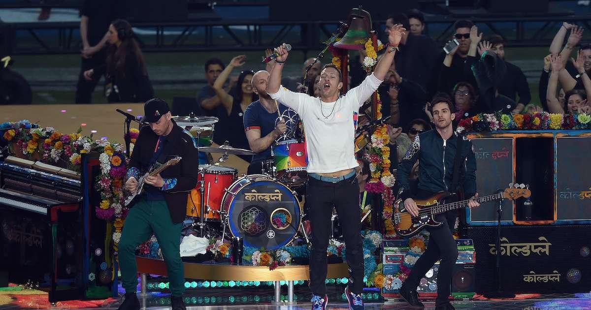 Coldplay-Super-Bowl-50