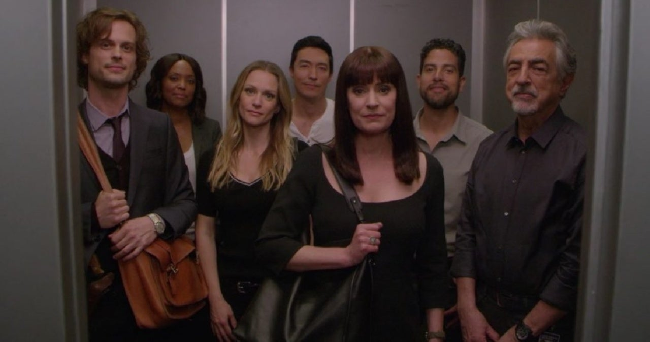 'Criminal Minds' Alum Shares Troubling Update on Future of Announced Revival.jpg