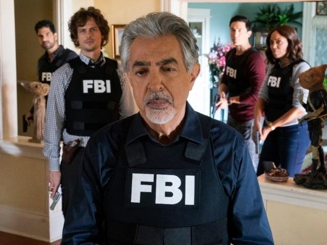 'Criminal Minds' Revival in the Works at Paramount+ After 15-Season Run