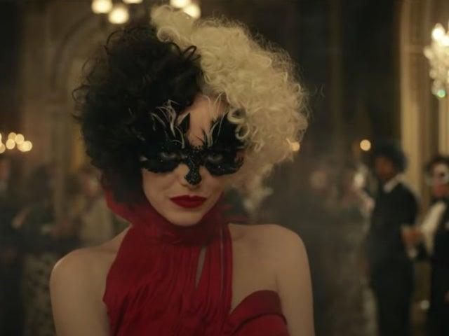 Disney+ to Release 'Cruella' on Streaming Service Amid Newly Shifted Dates for 6 Other Movies