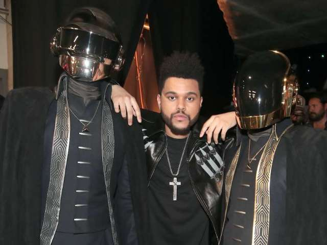 Super Bowl Halftime Show: Daft Punk Fans Hopeful for Guest Appearance During The Weeknd's Set