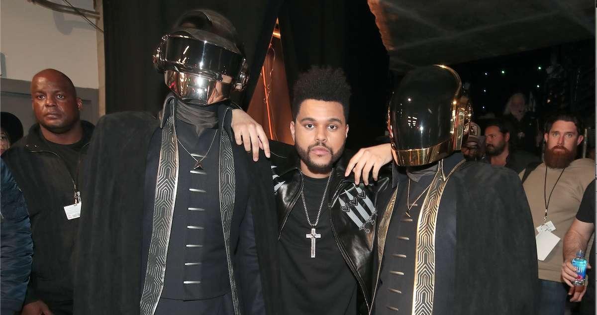 Daft-Punk-The-Weeknd