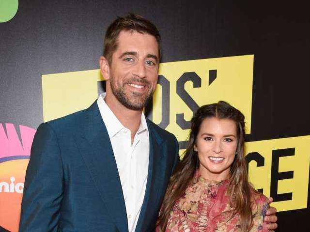 Danica Patrick: Why the Former NASCAR Star and Aaron Rodgers Broke Up