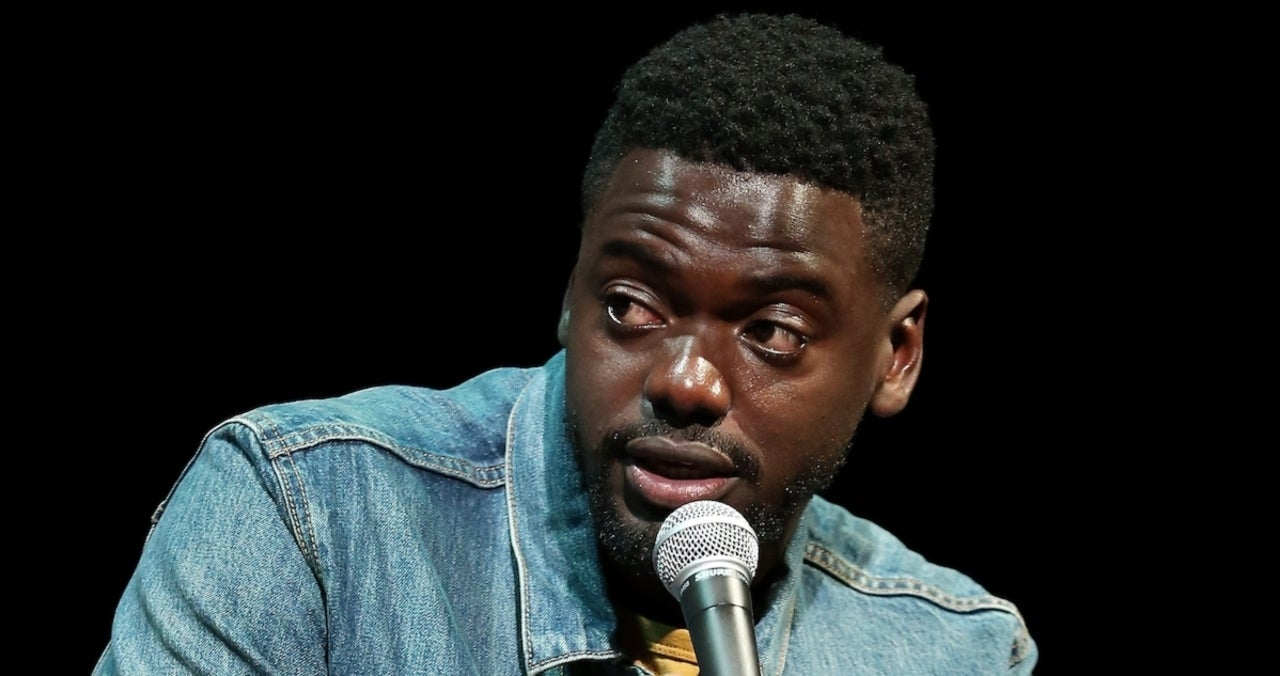 Daniel Kaluuya Reveals He Wasn't Invited to 'Get Out' Premiere.jpg