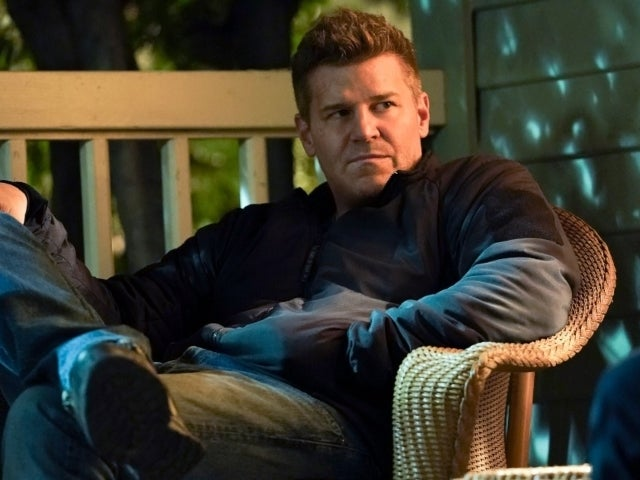 'SEAL Team' Star David Boreanaz Wipes Instagram as Fans Seek Comment on Joss Whedon Accusations