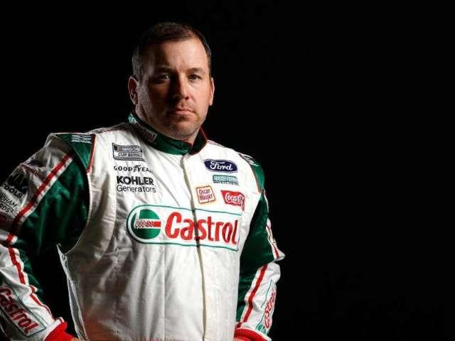 Daytona 500: Ryan Newman Has 'No Memory' of Terrifying Car Wreck From Last Year