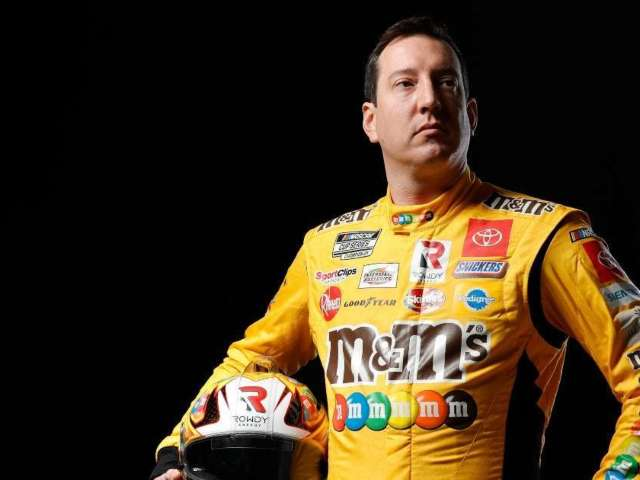 Daytona 500: What Is the Net Worth of the Biggest Qualifying NASCAR Drivers
