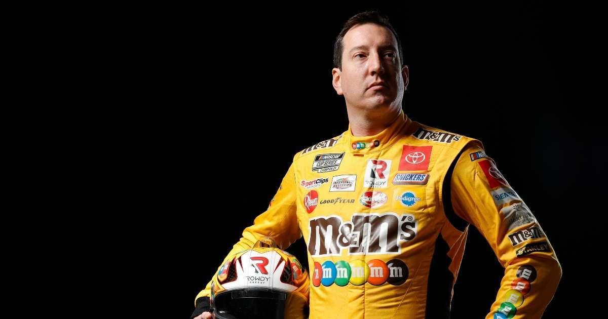 Daytona 500 What is Net Worth biggest qualifying NASCAR drivers