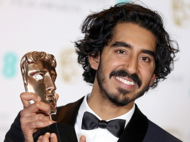 Dev Patel Movies and Shows: What to Know About His Filmography
