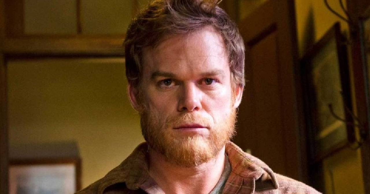 'Dexter' Season 9: First Look at Michael C. Hall's Return as Dexter Morgan.jpg