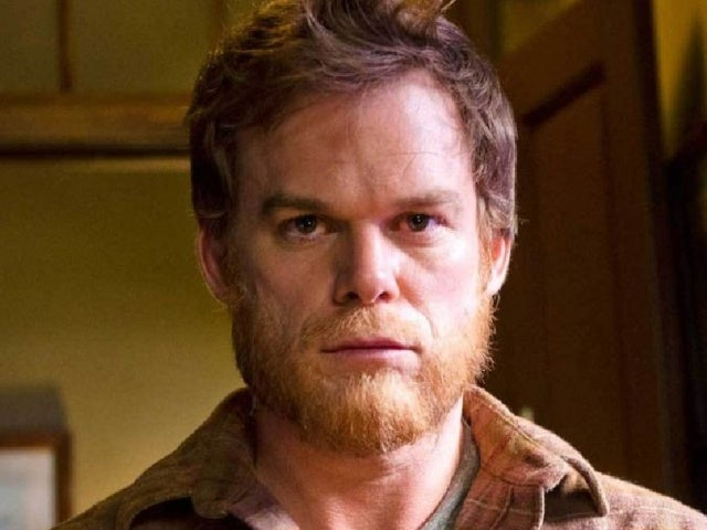 'Dexter' Season 9: First Look at Michael C. Hall's Return as Dexter Morgan