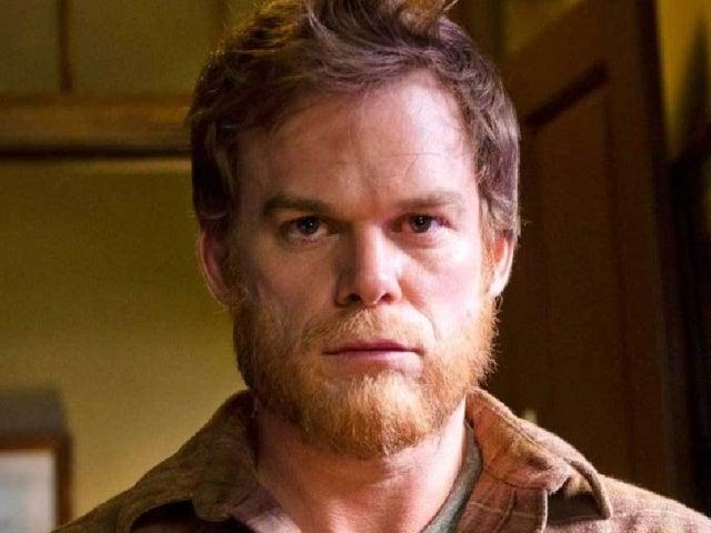 'Dexter' Season 9 Release Date Revealed