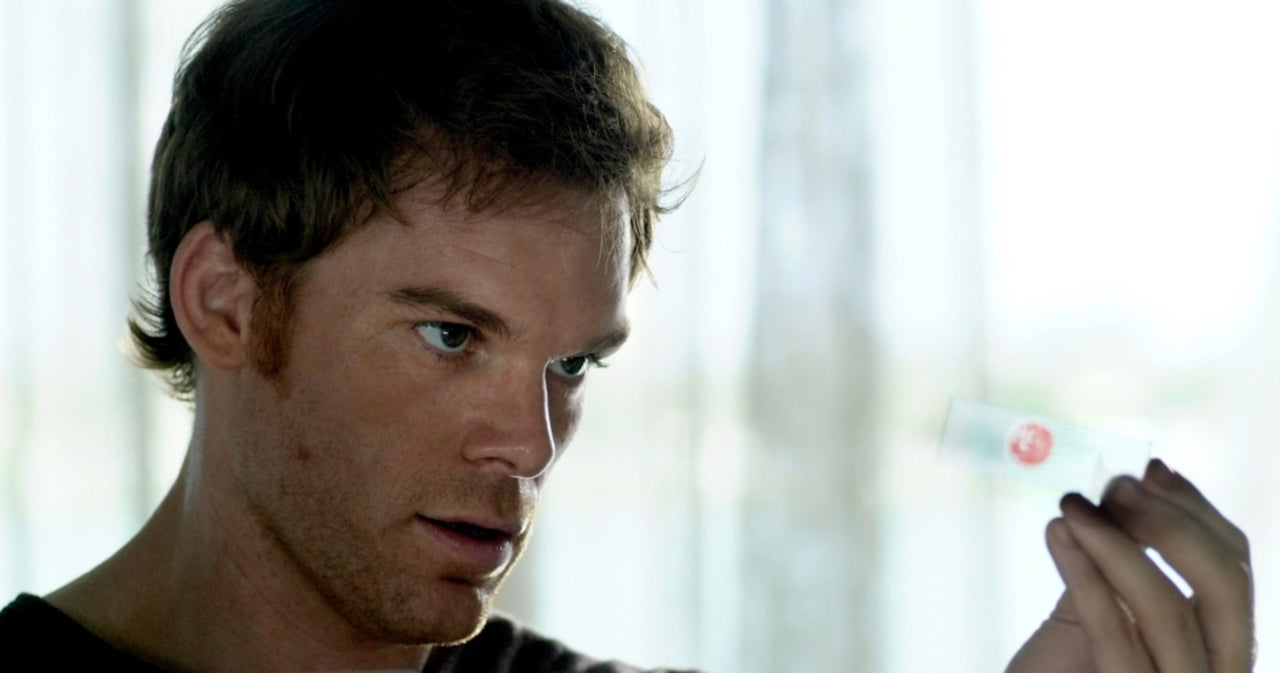 'Dexter' Star Michael C. Hall Is 'Reluctant' to Say 10-Part Revival Series Is the Finale.jpg