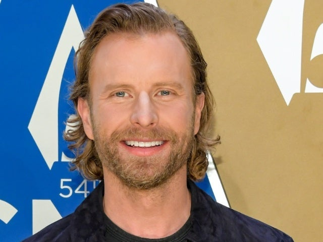 Dierks Bentley Opening Additional Whiskey Row Location in Denver