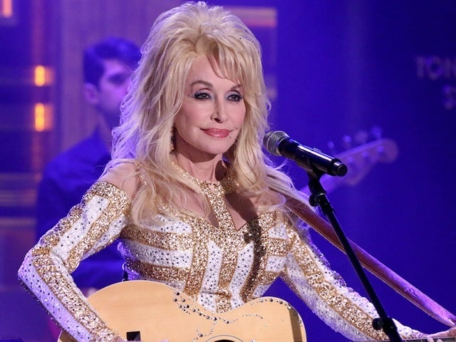 Dolly Parton's '9 to 5' Remake About Second Jobs Branded as 'Bleak' and 'Orwellian'