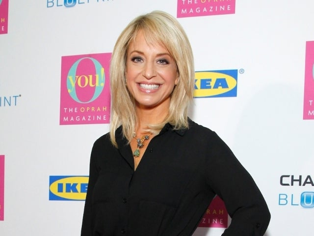 OWN TV and Radio Host Dr. Laura Berman's Son Dead at 16 From Apparent Overdose