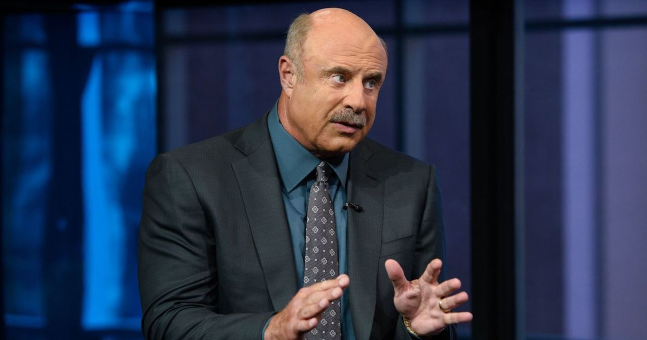 'Dr. Phil' Guest Was Sexually Assaulted by Staff at Treatment Center He Recommended, Lawsuit Claims.jpg