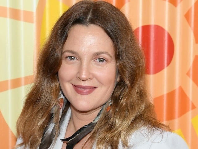Drew Barrymore Shares Rare Family Photos of Daughters Frankie and Olive and Ex-Husband Will Kopelman