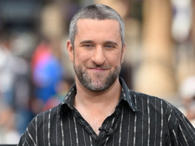 'Saved by the Bell' Star Dustin Diamond's Cause of Death: What to Know
