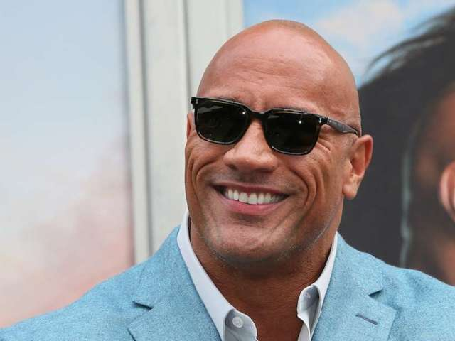 'Young Rock' Reviews: Fans Weigh in on Dwayne 'The Rock' Johnson's Sitcom