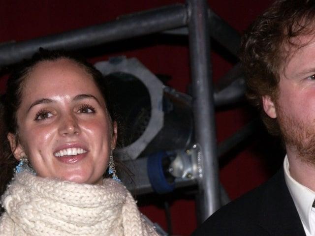 Eliza Dushku Addresses Joss Whedon Allegations, Praises Charisma Carpenter for Speaking Out