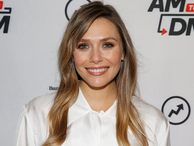 Elizabeth Olsen Opens up About Nepotism in Her Career, Being 'Very Aware' of Her Last Name