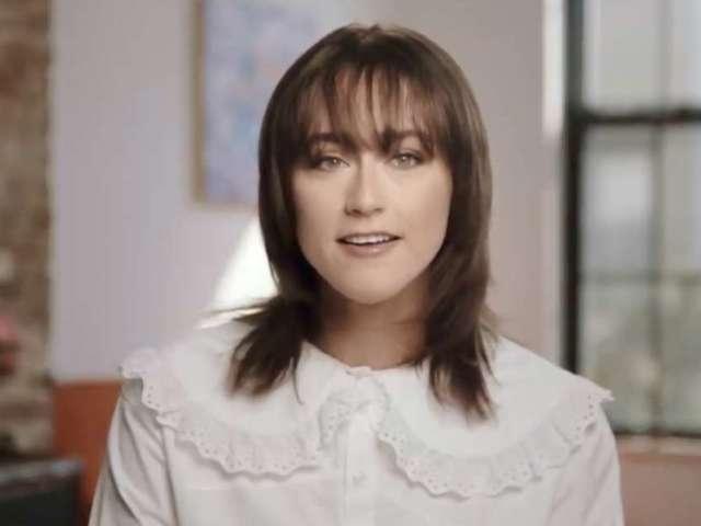 Ella Emhoff, Kamala Harris' Stepdaughter, Lands Major Modeling Contract