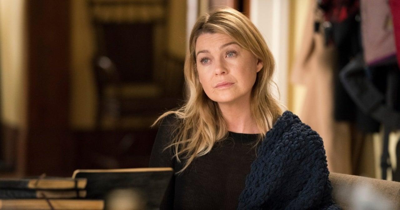 'Grey's Anatomy' Season 18: Is Ellen Pompeo Returning?.jpg