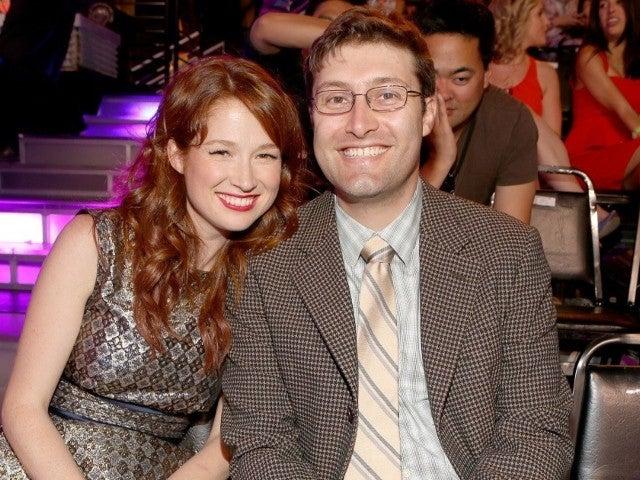 Ellie Kemper and Husband Michael Koman: Inside Their Relationship