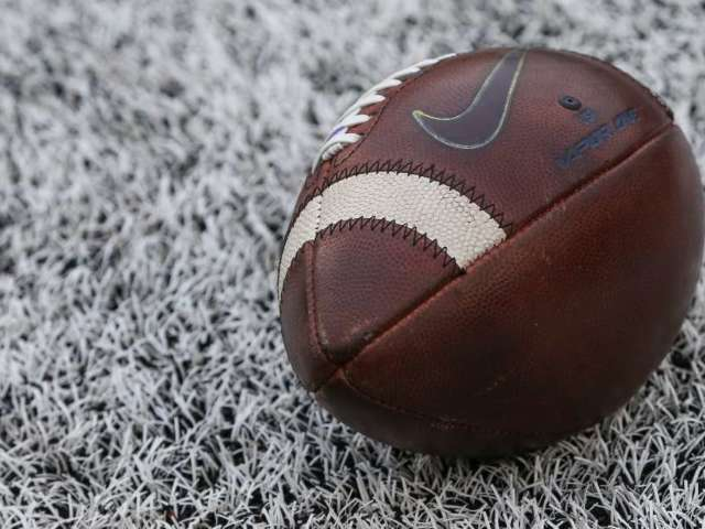 Fan Controlled Football: How to Watch New Pro Football League