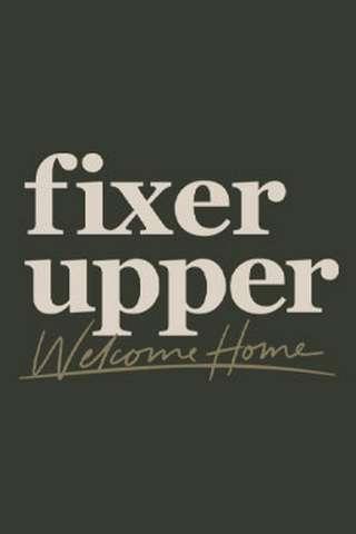 fixer_upper_welcome_home_default
