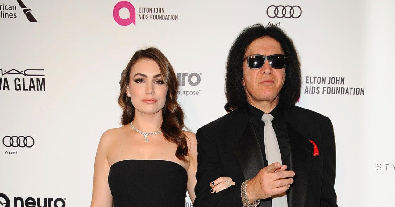Gene Simmons' Daughter Sophie Celebrates Huge Milestone.jpg
