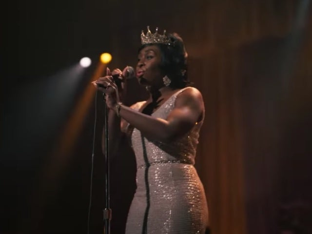 'Genius: Aretha' Starring Cynthia Erivo to Premiere This March With Double-Stacked Episodes