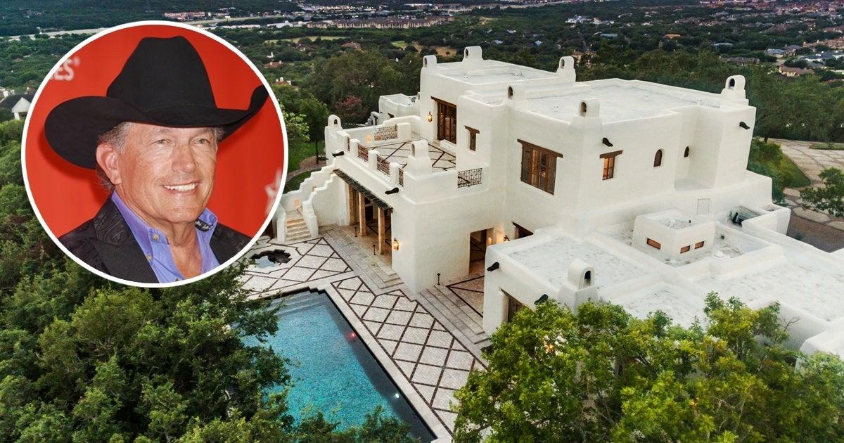 george-strait-home-adobe-texas-mansion