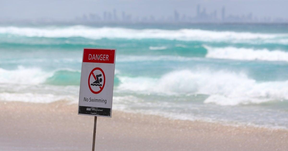gold-coast-australia-beach