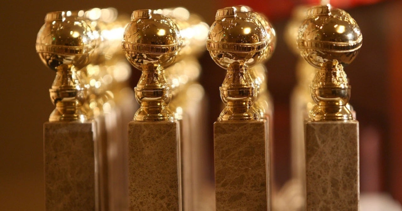 Golden Globes 2022 Canceled by NBC Amid HFPA Controversy.jpg