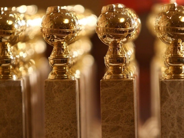 Golden Globes 2022 Canceled by NBC Amid HFPA Controversy