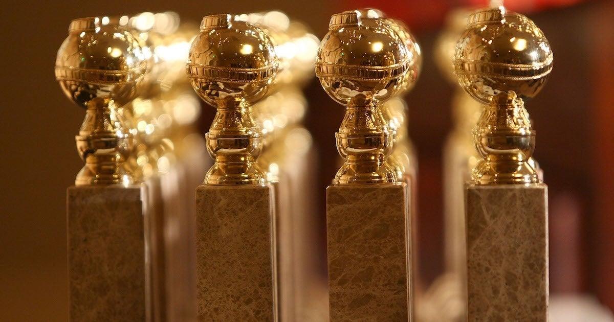 golden-globes-awards-trophies