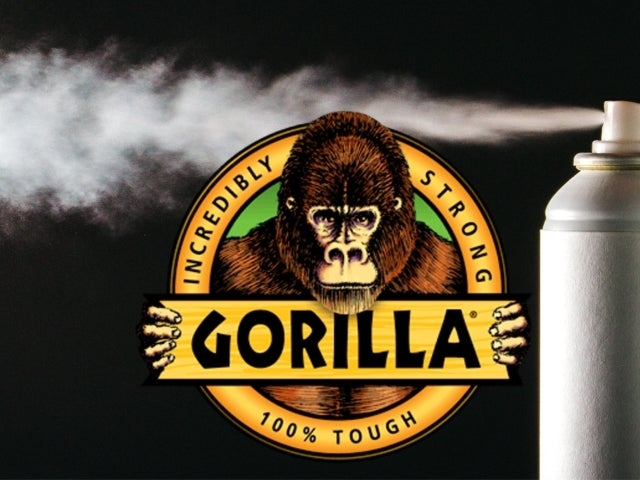 'Gorilla Glue Girl' Accused of Lying by Louisiana Man Who Attempts 'Challenge' Before Landing in ER