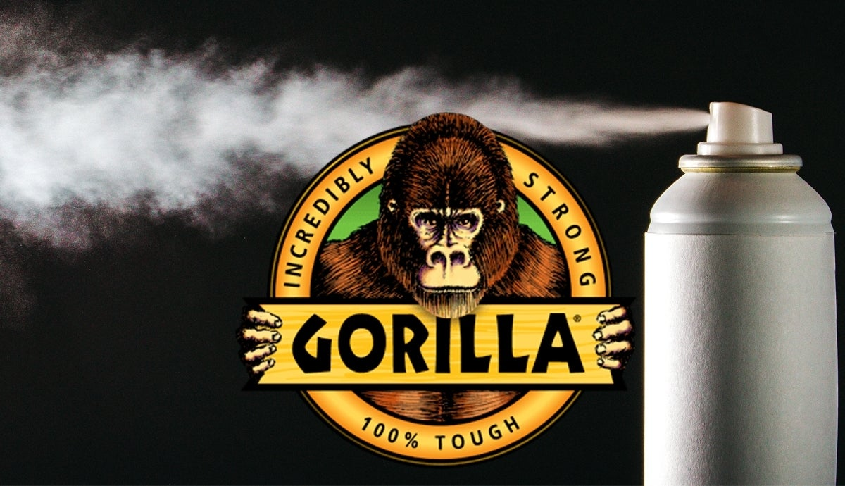 gorilla-glue-girl-spray