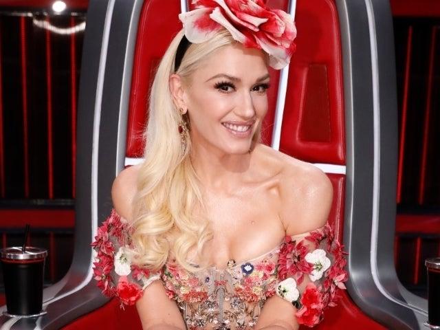 Gwen Stefani Responds to Fan's Criticism of Her TikTok 'Fail'