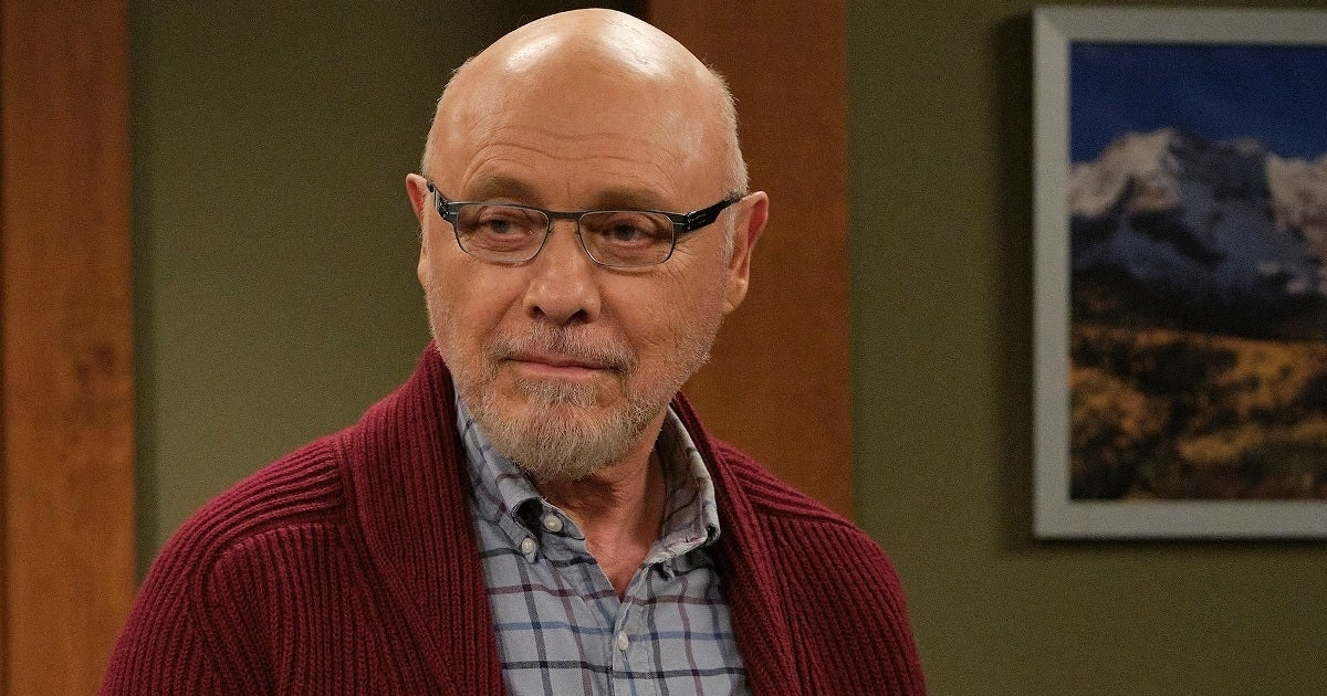 hector elizondo last man standing fox getty images
