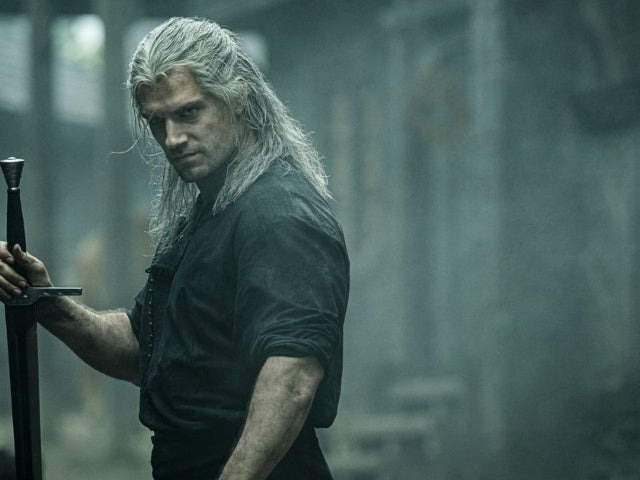 'The Witcher: Nightmare of the Wolf': What to Know