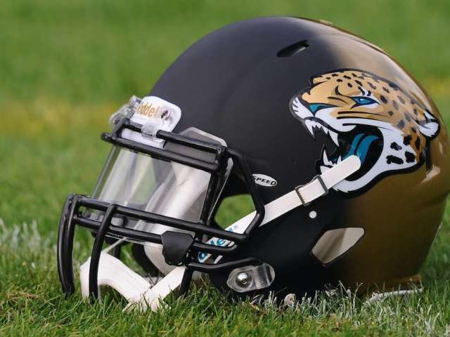 Jacksonville Jaguars: Chris Doyle's Iowa Scandal Resurfacing Leads to Him Resigning From NFL Team