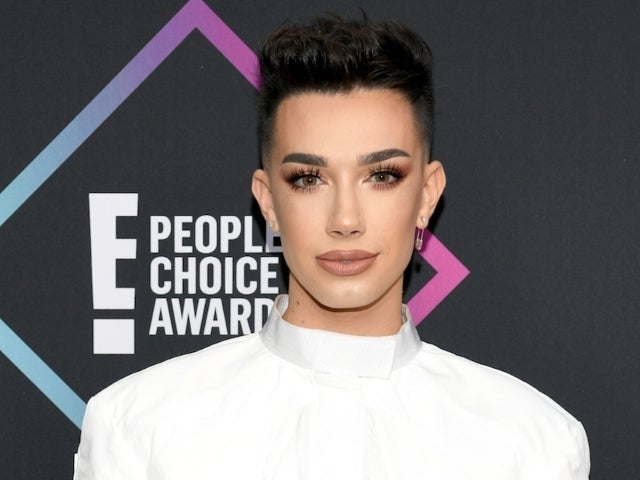 James Charles Denies 'Grooming' Accusations: What We Know
