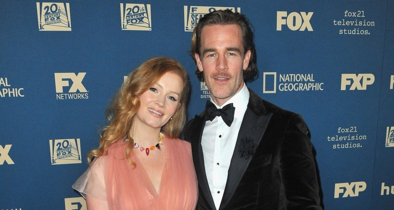 James Van Der Beek's Daughter Emilia Hospitalized After Hitting Her Head on Table.jpg