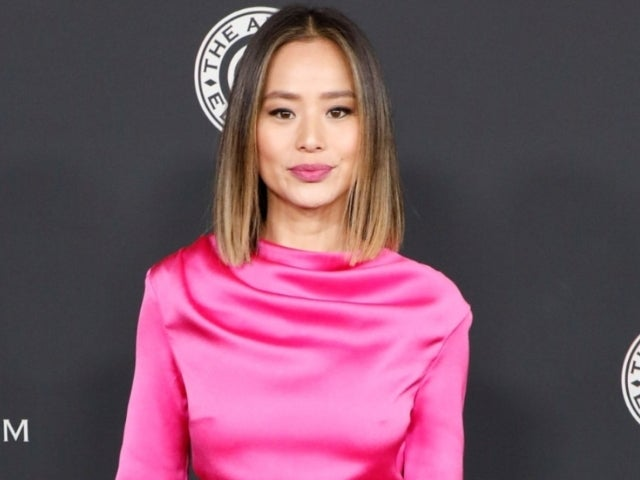 'Dexter' Season 9: Jamie Chung Joins Revival in Recurring Role